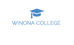 Winona College Housing